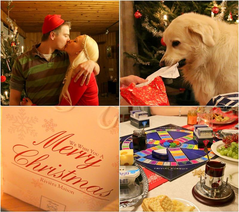 joulu20145