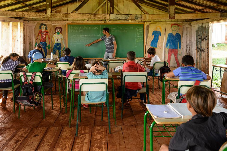 escola_itinerante.jpg