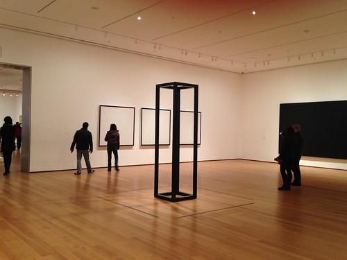 NY-MOMA 12