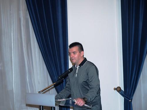 croatia zagreb hks hrvatska konzervativci konzervativizam