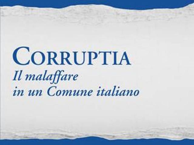 evidenza-corruptia2
