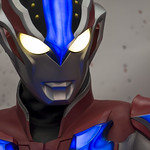 NewYear!_Ultraman_All_set!!_2014_2015_GingaVictory-12
