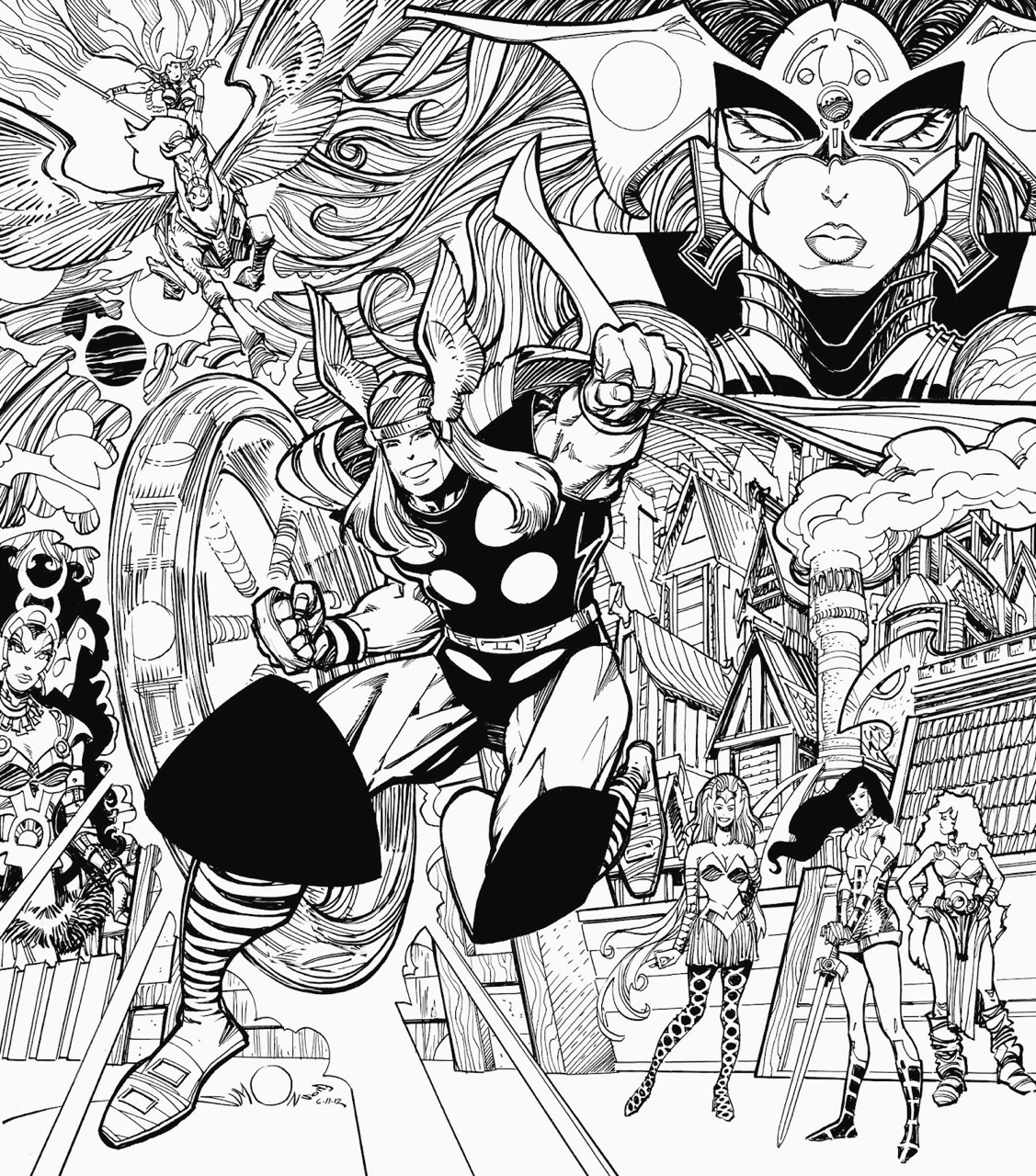 Simonson2
