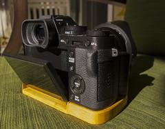 J.B. Camera Design