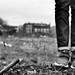 Wasteland ! by CJS*64