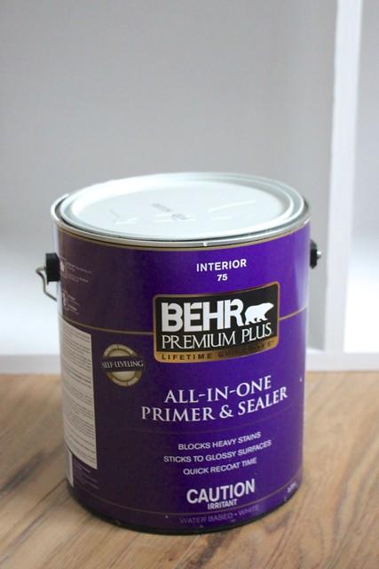 behr-paint-primer