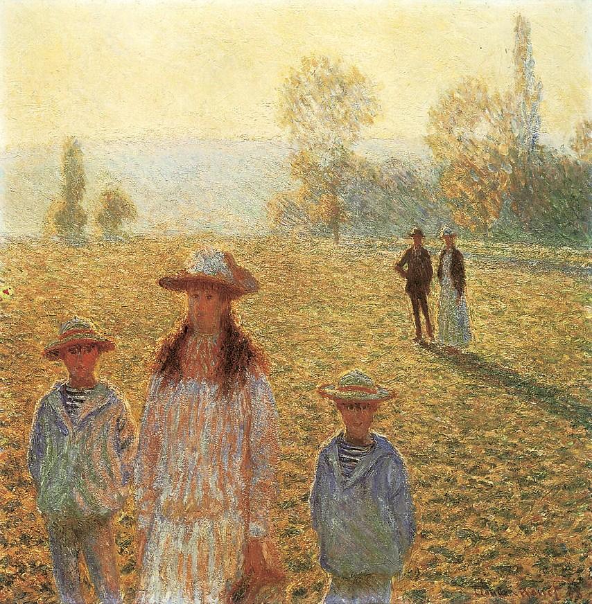 Monet45