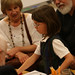 Grandparents and Special Friends Day 2016-466-2.jpg