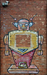 Graffiti4hire