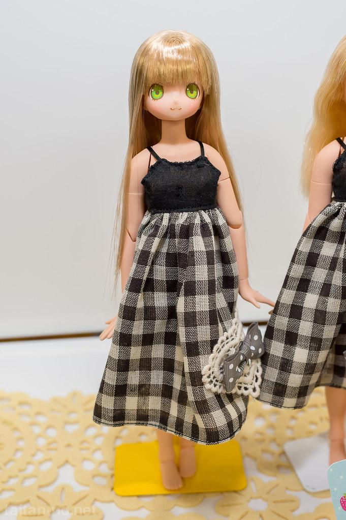 DollShow浅草1-2378-DSC_2373