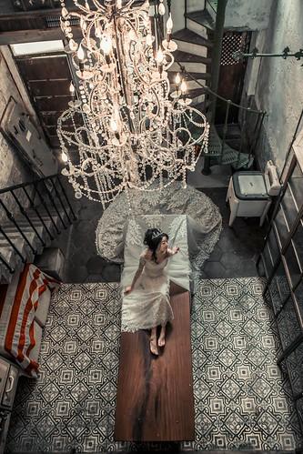 【高雄婚攝評價推薦】聖羅雅麗緻婚紗打造專屬於你的婚禮故事 (9)