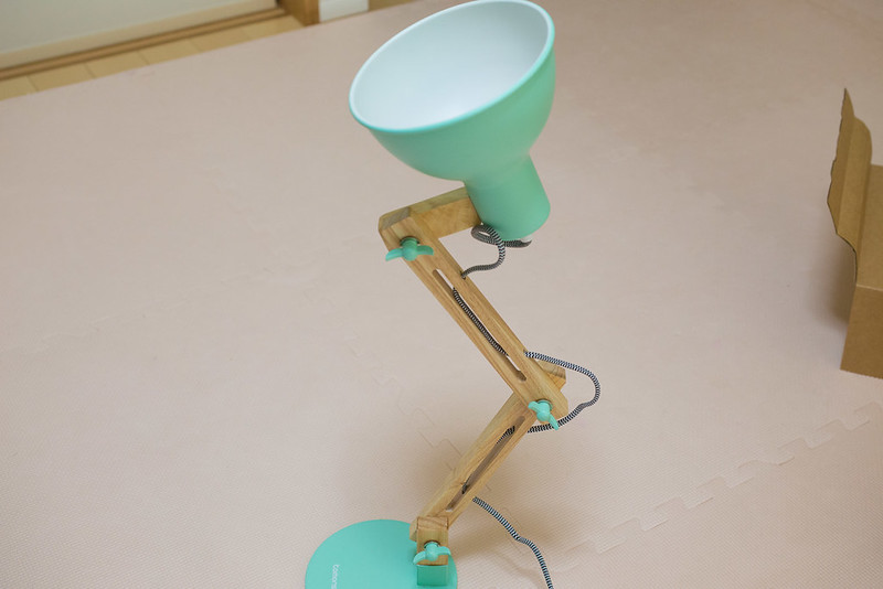 inateck_DESK_LAMP-12