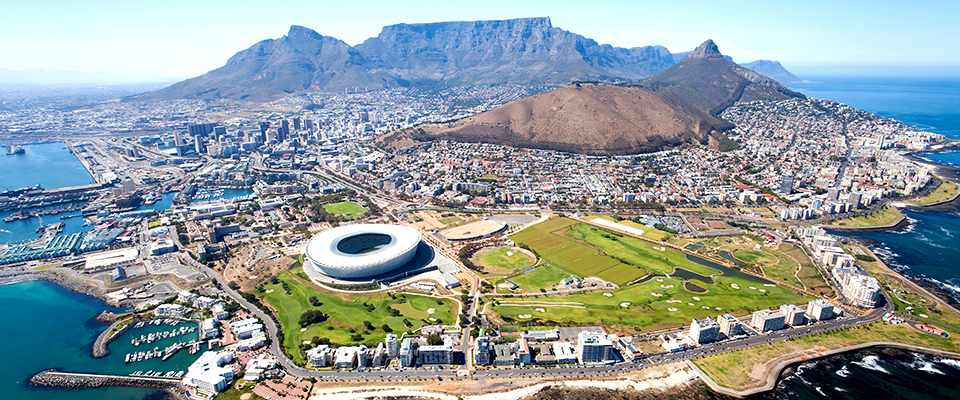 May 25, 2016 - 10:10am - SouthAfricaJourney4