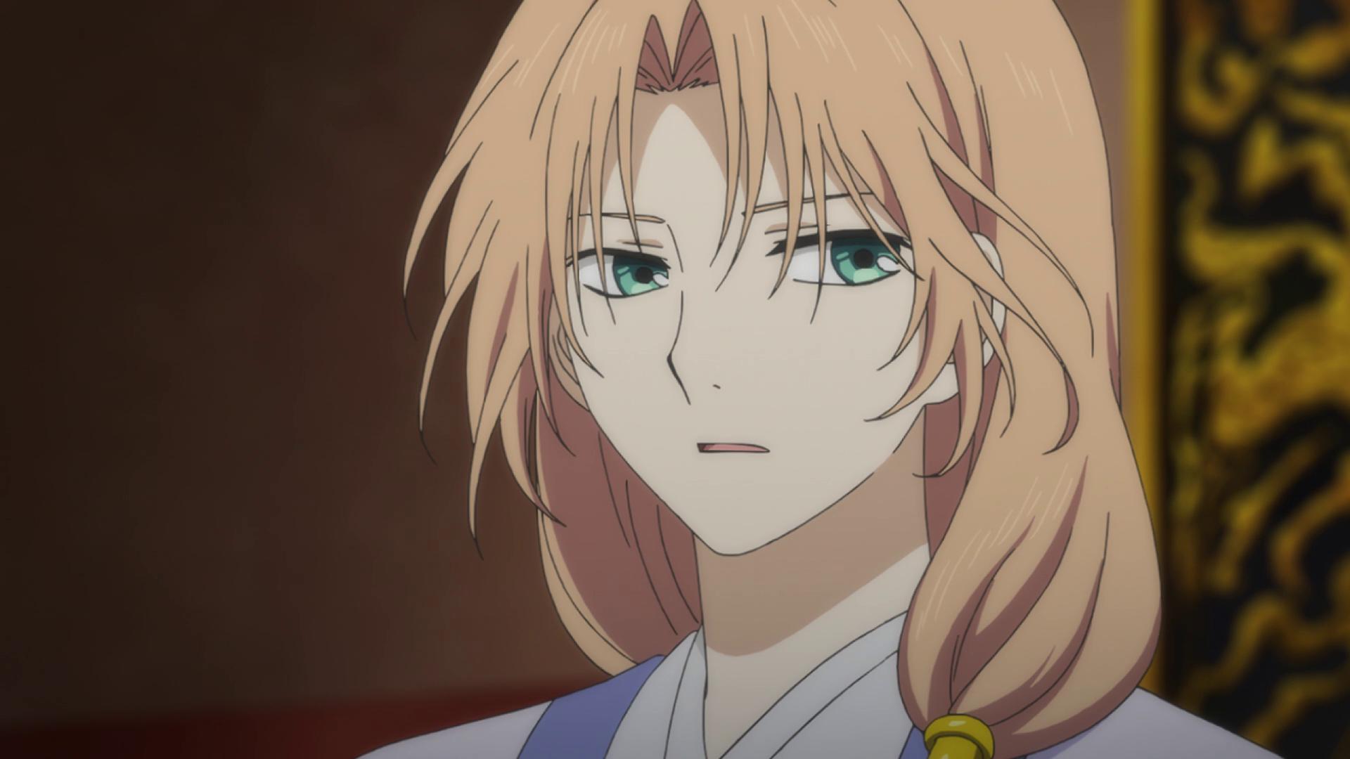 Akatsuki no Yona E04 (6)