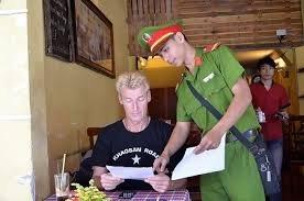 congan_vietnam02