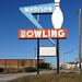 Madison Bowling