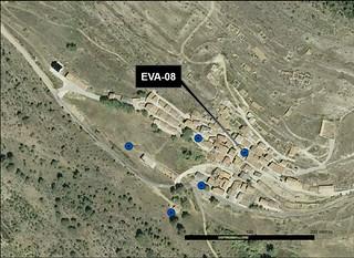 EVA_08_M.V.LOZANO_PLAZA_ORTO 1