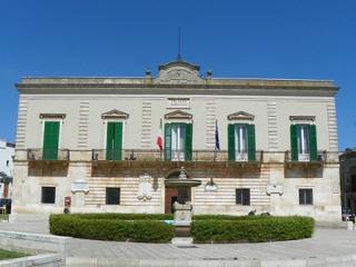municipio-santeramo