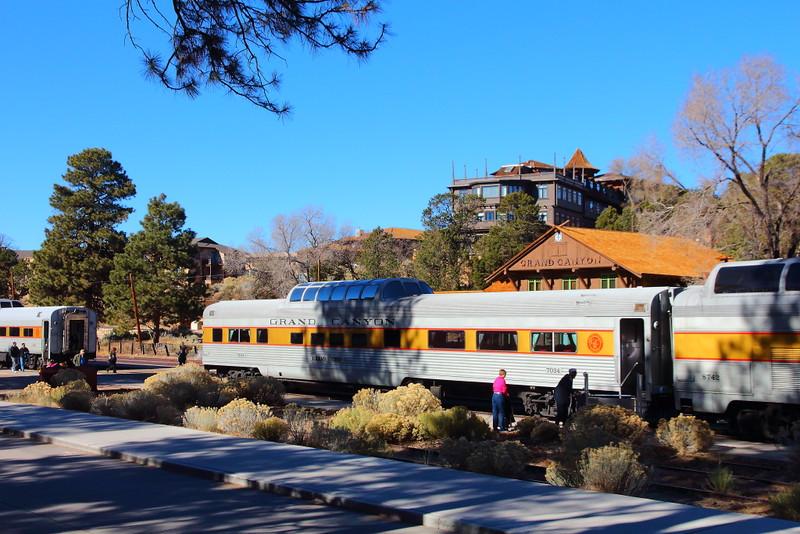 IMG_5653 Grand Canyon Railway