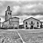 Fotos de San Pascual