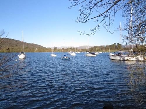 528 Lake Windermere