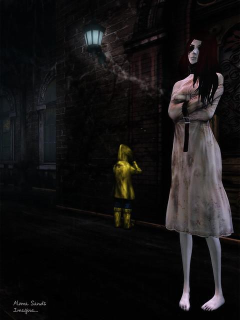 HalloweenVero01