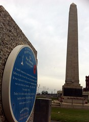 Photo of Blue plaque number 33017