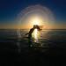 Circle - Explore #3  30.12.14 by Lior. L