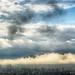 2014/365/308 City Clouds