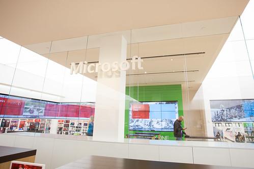 Microsoft Store-2.jpg
