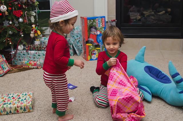 20141225-Christmas-Day-6172
