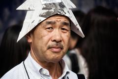 Japan Matsuri 2014 - 05