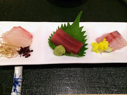 tempura_odawara_2