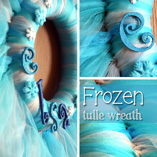Frozen-Tulle-Wreath-650x650