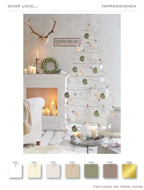 Impressionen Christmas 2014