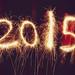 This is your year to sparkle by Juavenita ♥