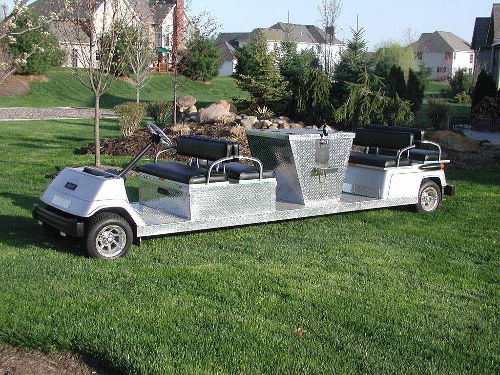 MicroMaticUSA's most interesting Flickr photos   Picssr on juice cart, beer keg cart, mini beer cart, outdoor cart, draft cart support weight, hot dog cart, baked potato cart, hot chocolate cart, beverage cart,