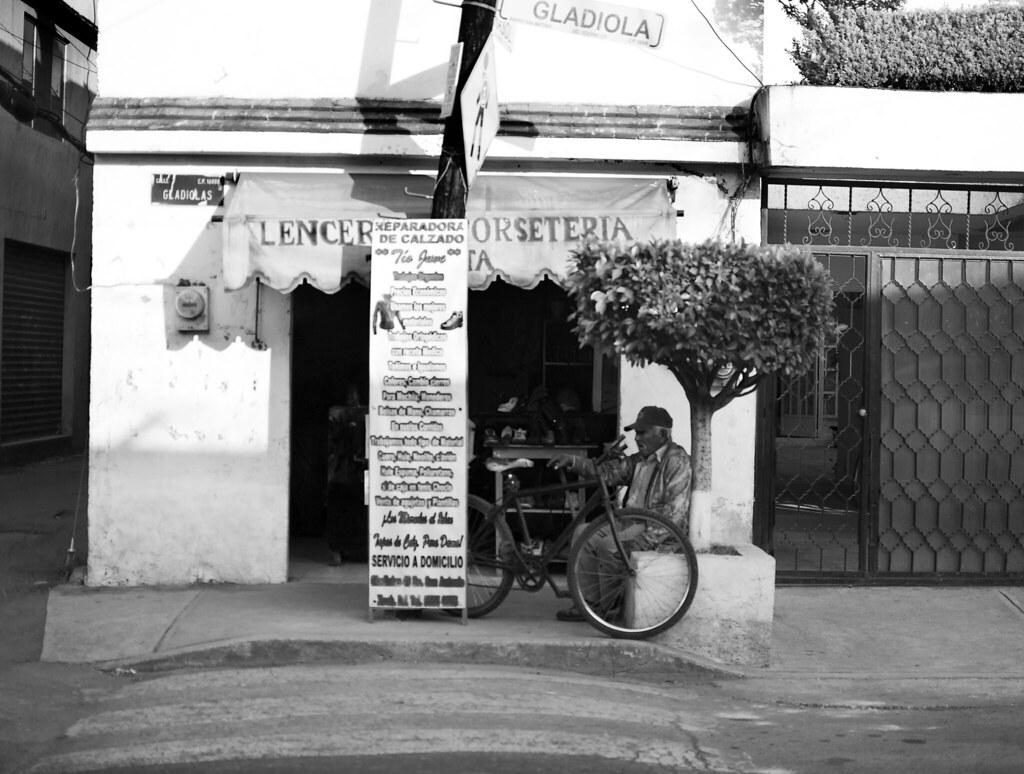 fotos artisticas de mexico