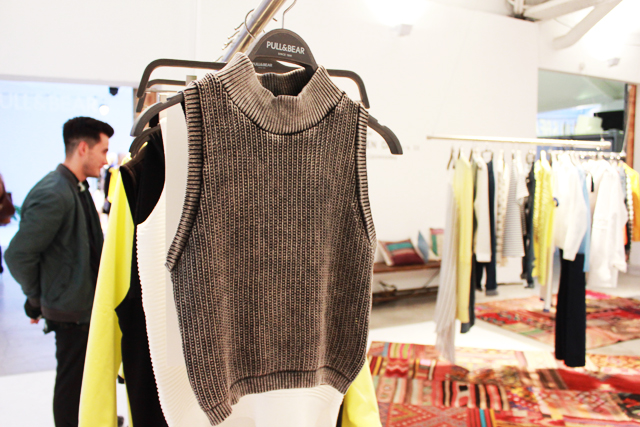pull and bear press day coohuco 18
