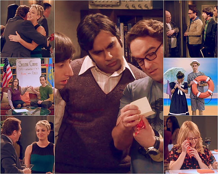 tbbt-8x10-the-champagne-reflection