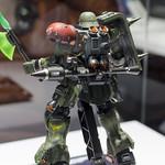 gunplaexpo2014_2-49