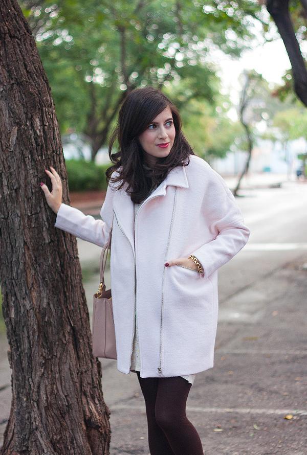 pink_coat7