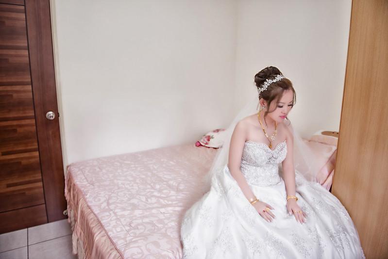 20141025冶洋怡岑精選-1036