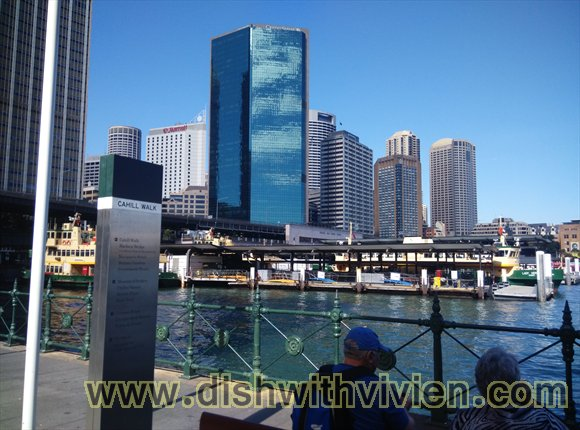 Sydney65