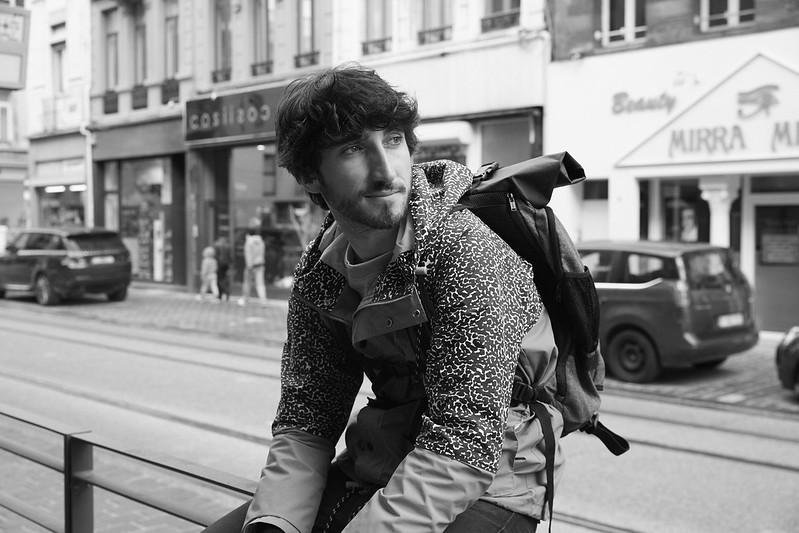 Antwerp_0473