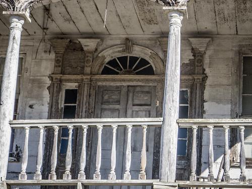 Winnsboro House-001