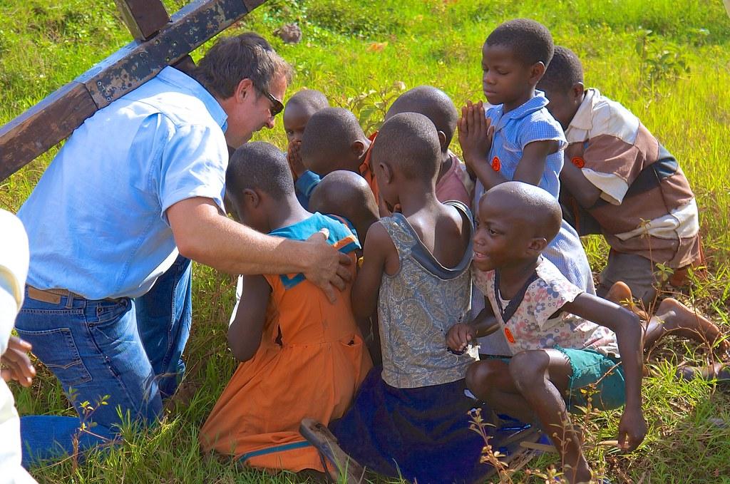 Uganda Image11
