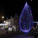Christmas Bridgend 020