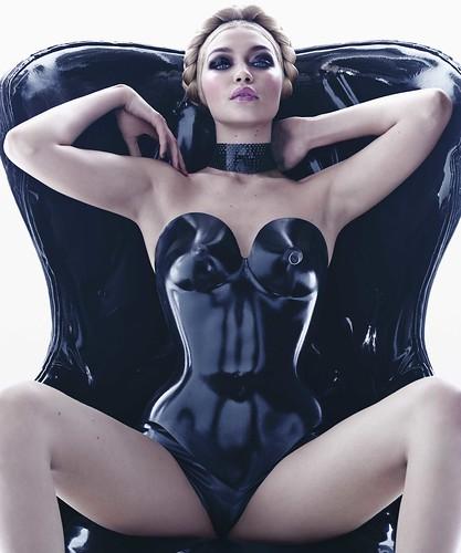 Gigi_ Hadid_miss_noviembre