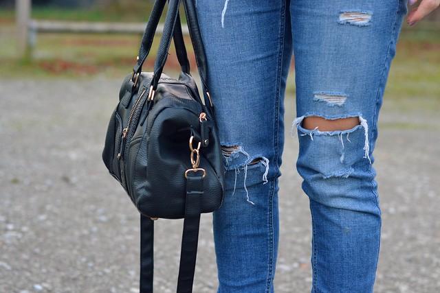 Chiara Fashion 4